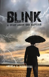 cropped-blink-pic.jpg