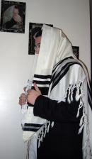 Prayer_Shawl